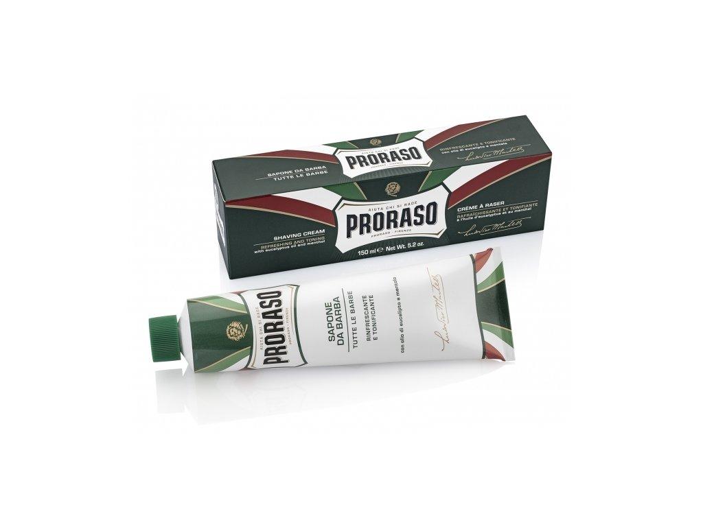 Krém na holení Classic Proraso 150 ml