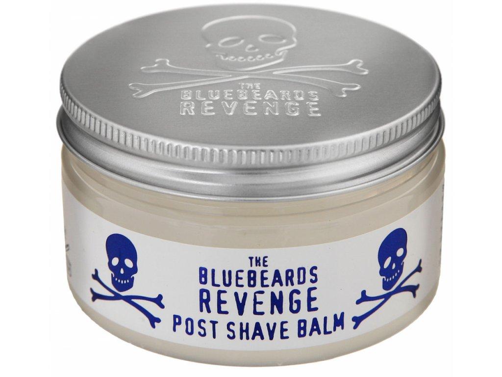 Balzám po holení The Bluebeards Revenge 100 ml