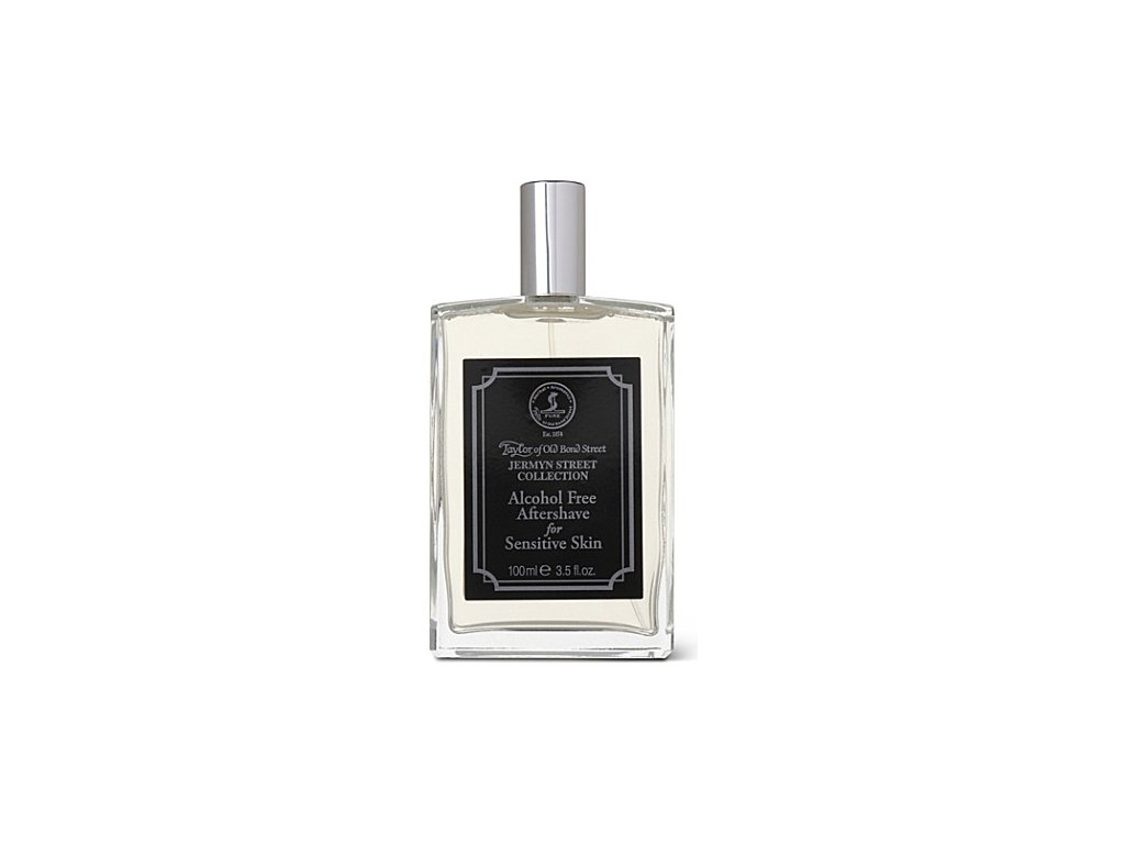 Voda po holení Jermyn Street Collection 30 ml