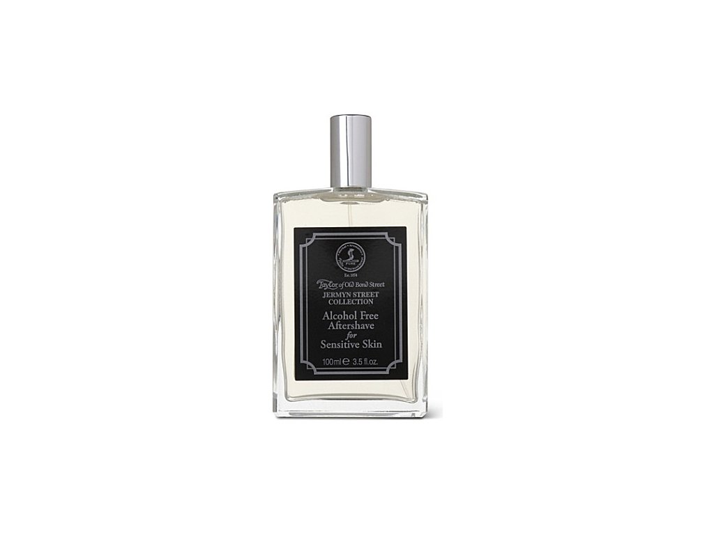 Voda po holení Jermyn Street Collection 100 ml
