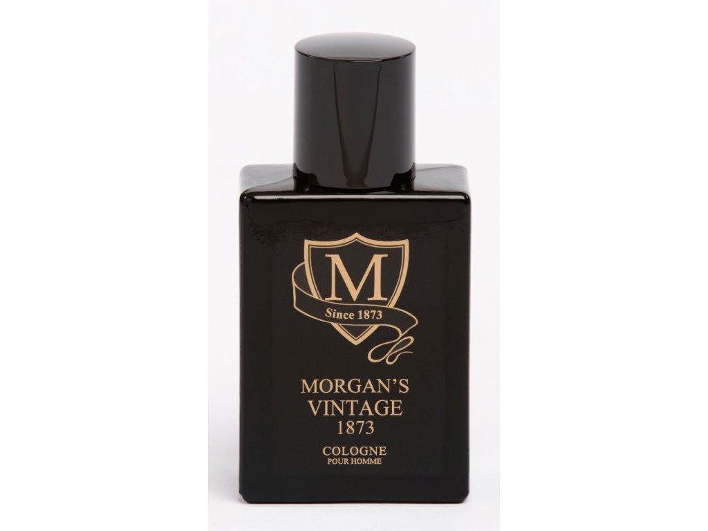 kolinska voda morgans vintage 1873 50 ml
