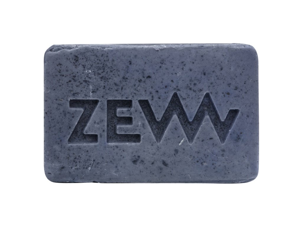 mydlo na holeni zew for men 85 ml