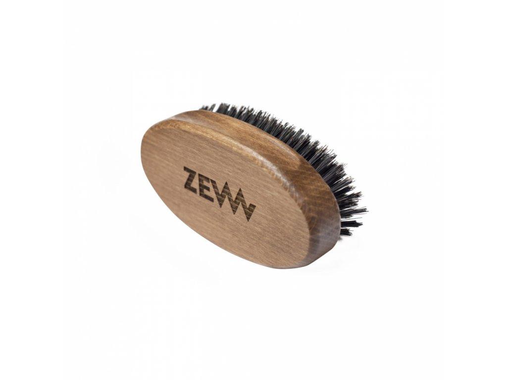 kartac na vousy zew for men