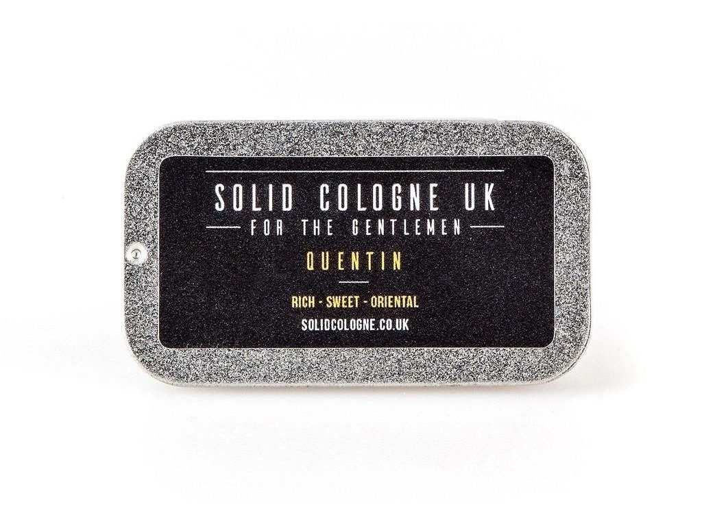 tuha kolinska solid cologne quentin 1