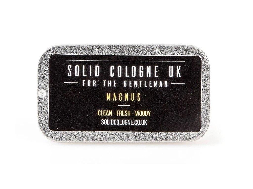 tuha kolinska solid cologne magnus 1