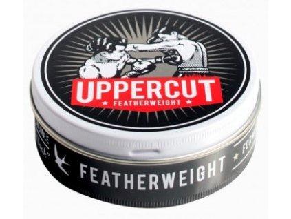 Pasta na vlasy Featherweight Uppercut 70 g