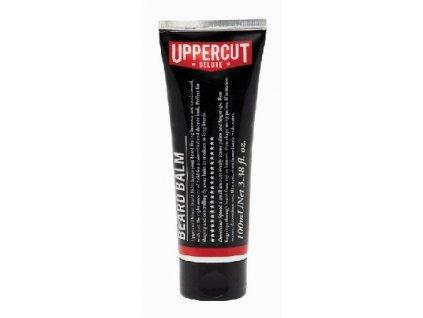 Balzám na vousy Deluxe Uppercut 100 ml