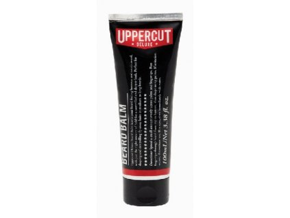 Balzám na vousy Uppercut Deluxe 100 ml