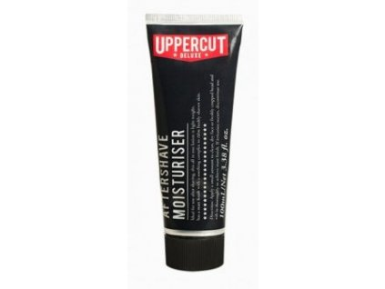 Balzám po holení Deluxe Uppercut 100 ml