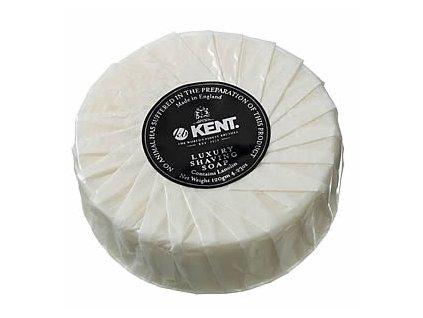 Mýdlo na holení Kent 120 g