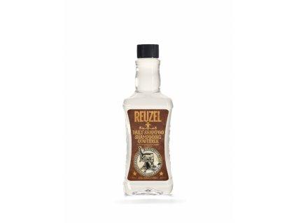 Šampon na vlasy Daily Shampoo Reuzel 350 ml