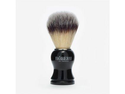 Štětka na holení Noberu