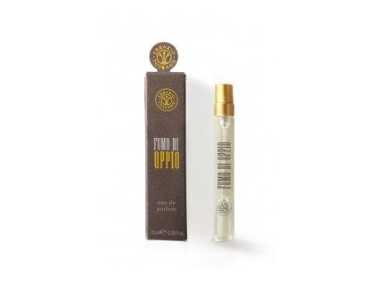 Parfémovaná voda Opium Erbario Toscano 7,5 ml