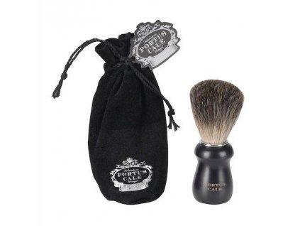 Štětka na holení Castelbel Pure Badger