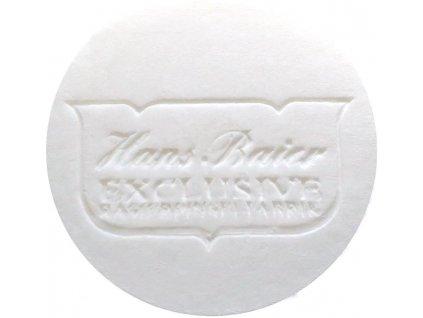 Mýdlo na holení Hans Baier 65 g