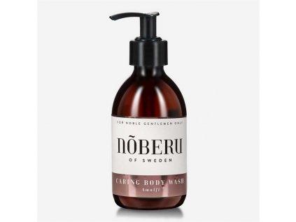 Sprchový gel Amalfi Noberu 250 ml