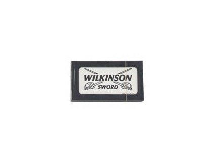 Žiletky na holení Wilkinson Sword (5ks)