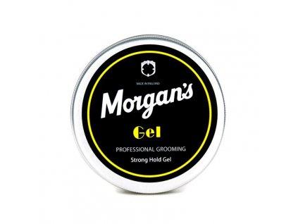 Gel na vlasy Styling Morgans 100 ml