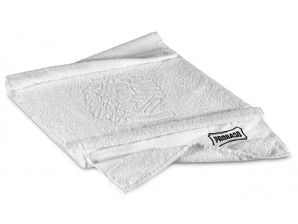 Bavlněný ručník po holení Proraso (50 x 90 cm)