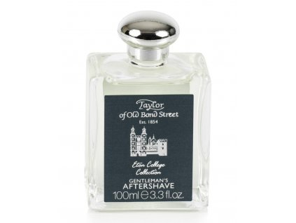 voda po holeni taylor of old bond street eton college 100 ml 06004