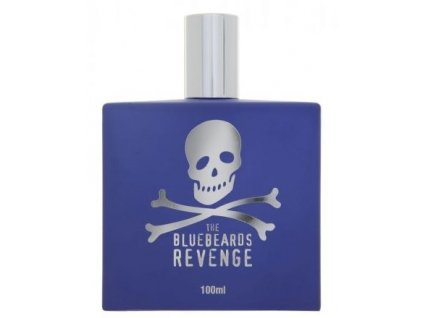 toaletni voda the bluebeards revenge 100 ml