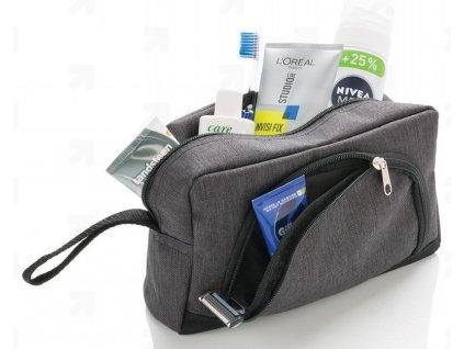 kosmeticka taska chickamauga s poutkem 1