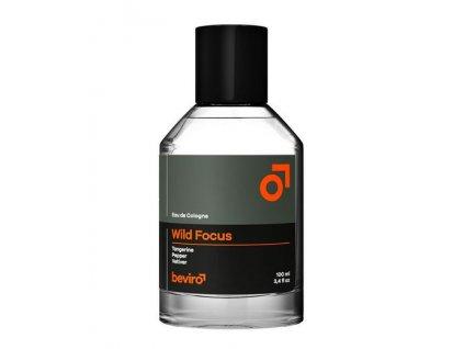 kolinska voda be viro wild focus 100 ml
