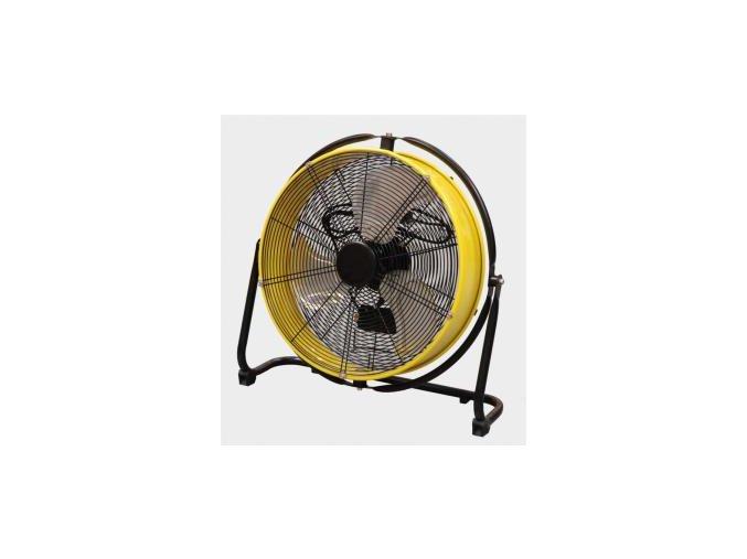 df 20p ventilator master