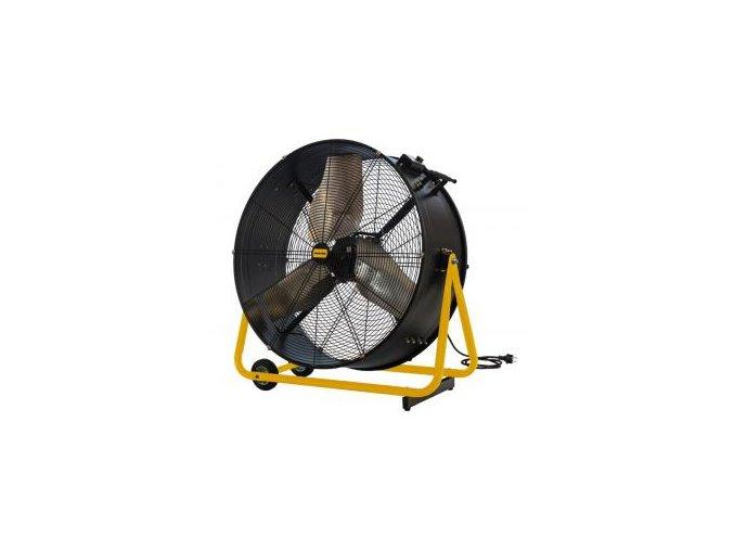 df 30p ventilator master