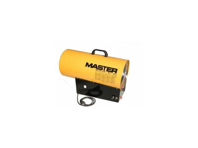 blp 10m blp 11 plynovy ohrievac master