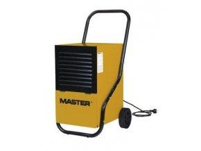 masterdh752v