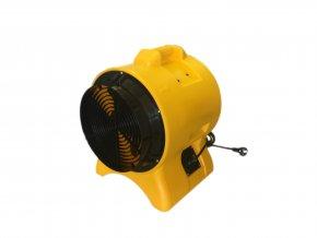Ventilátor2