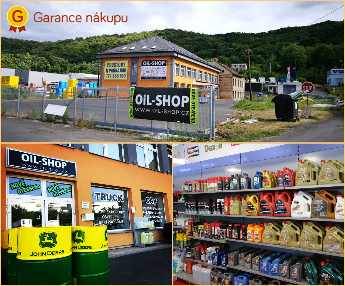 Prodejna_uvod-oil-shop