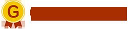 logo_garance