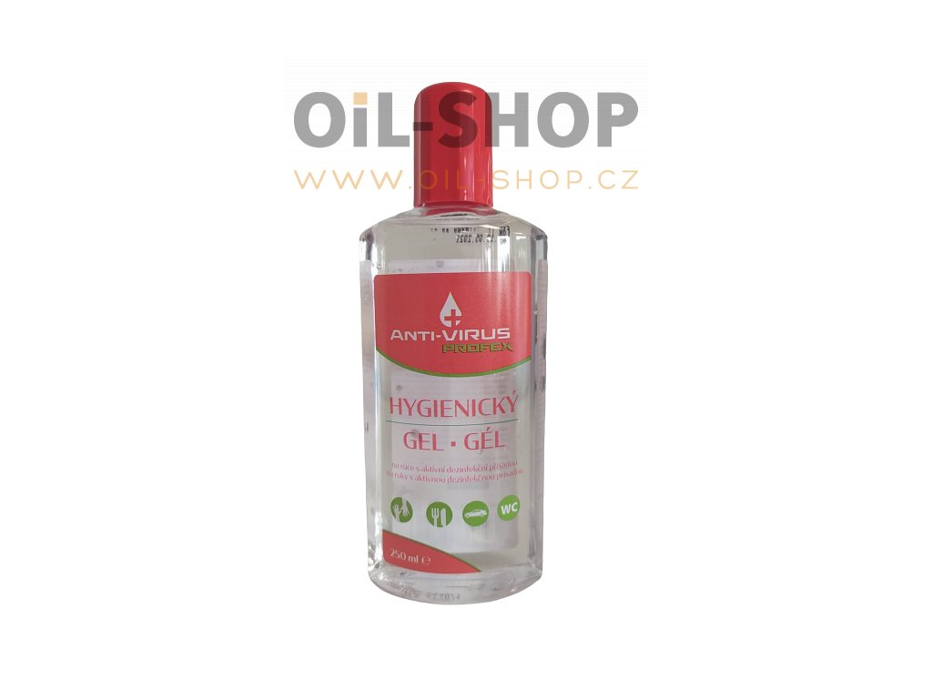 Anti virus 250 oil shop removebg preview