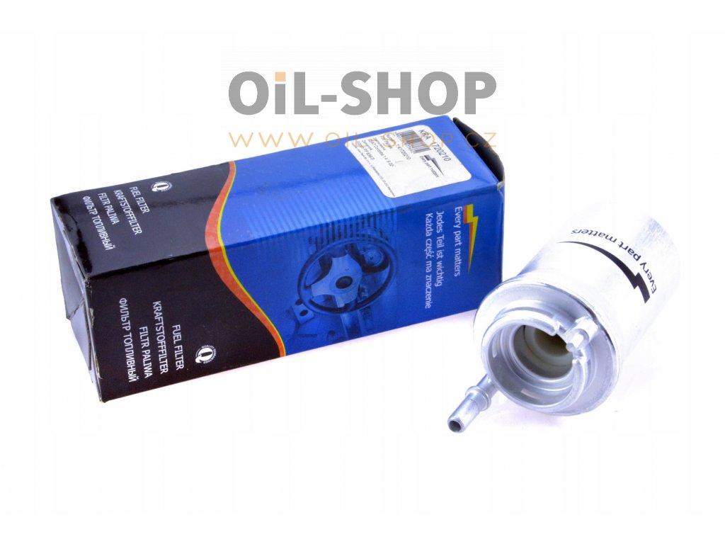 Kraft filtr Palivový KRA1720210