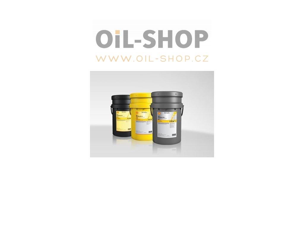 shell morlina series bearing and circulating oils 500x500