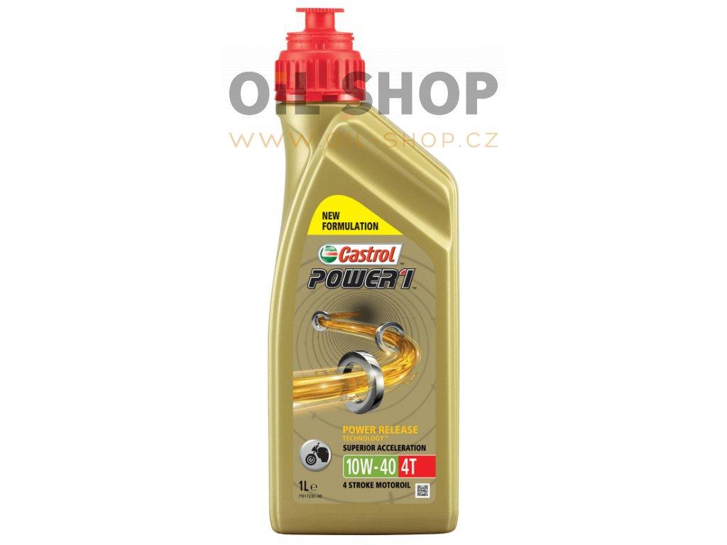 castrol 4t oil shop