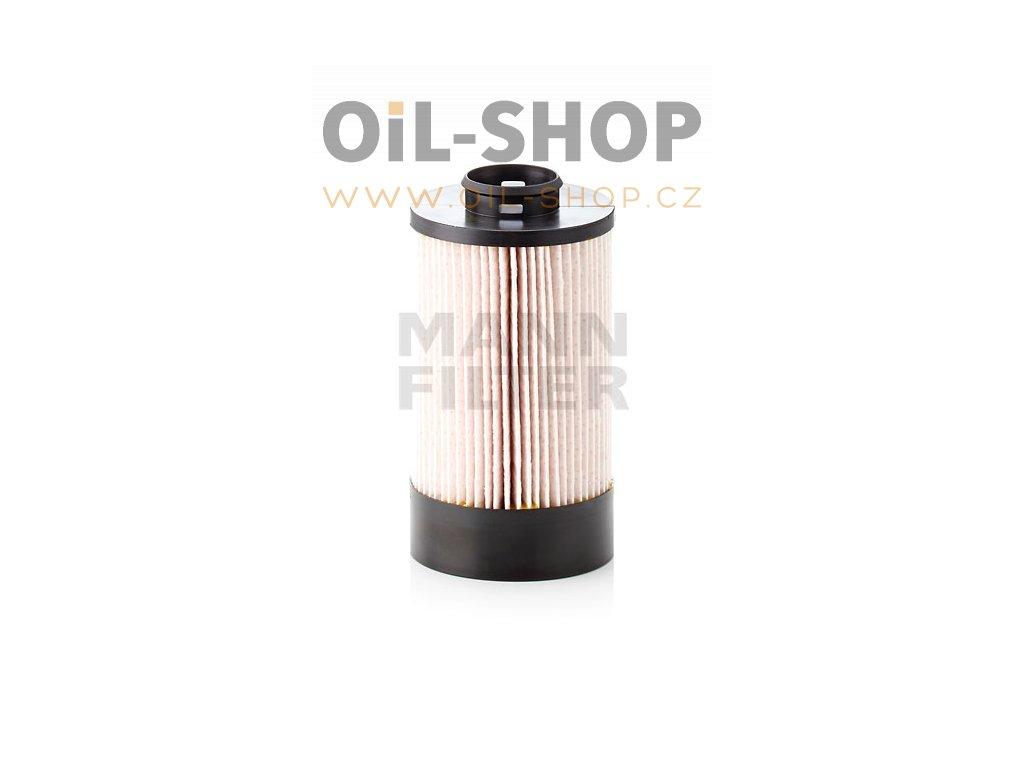 Mann Filtr Palivový PU9002/1z