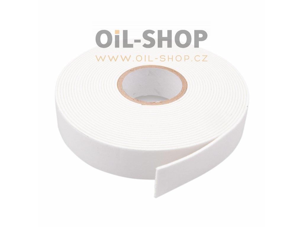 oboustranná páska lepící