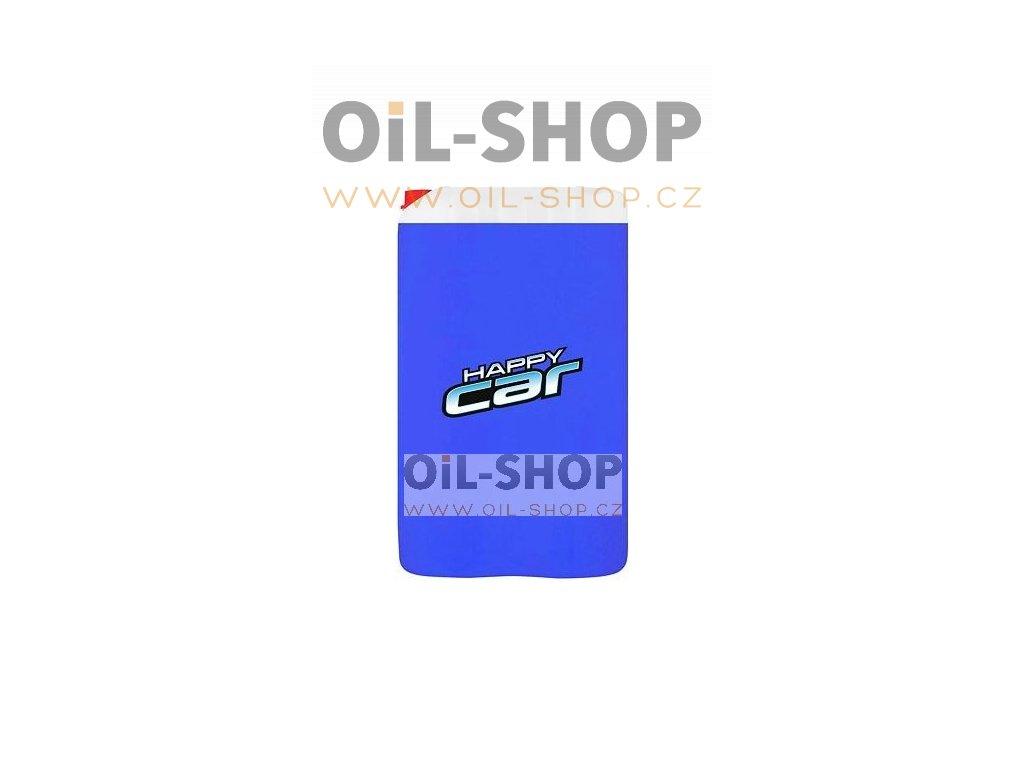 happy car antifreeze uni oil shop