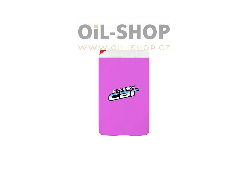 happy car oil shop