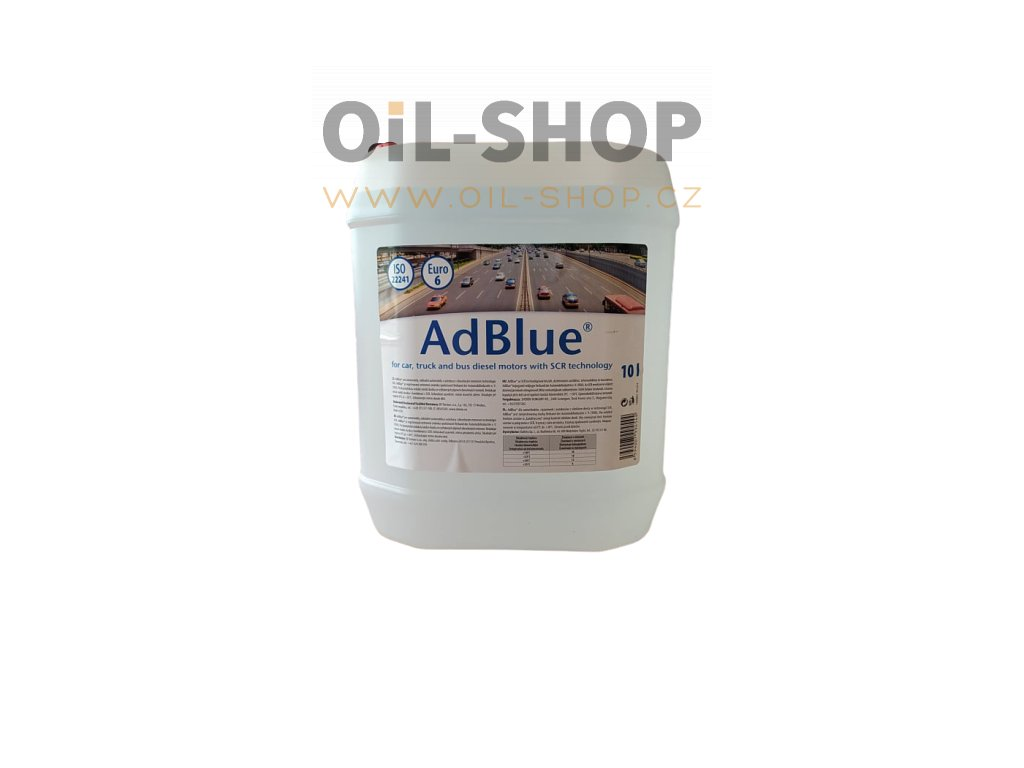 AdBlue removebg preview (1)