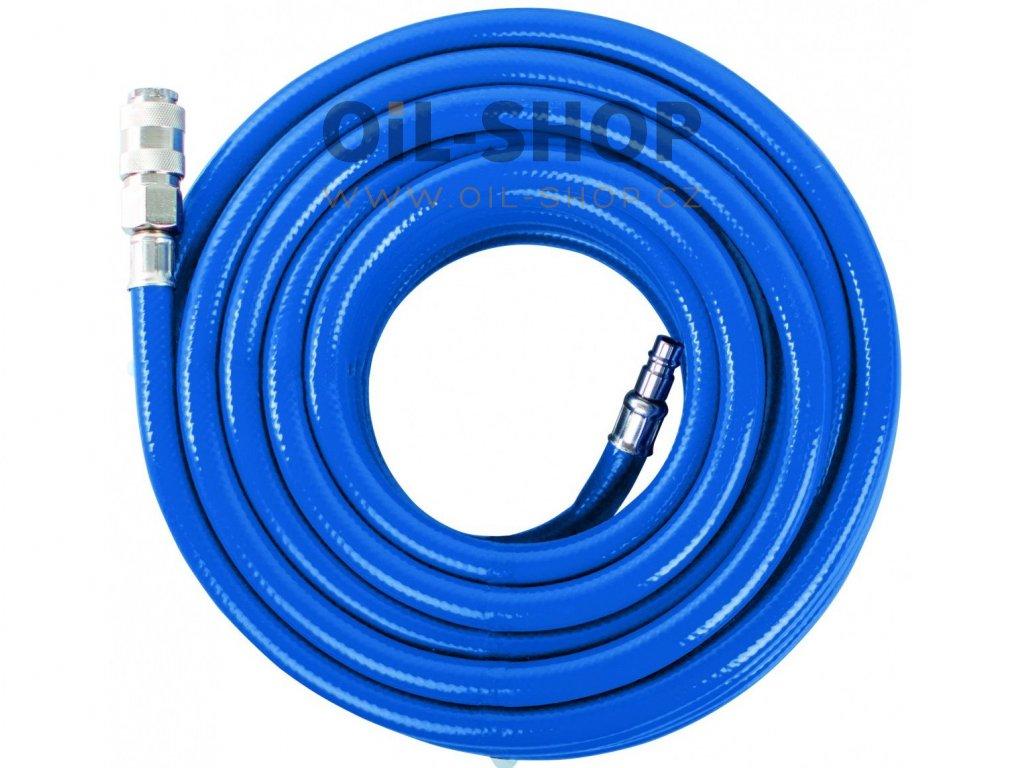 vzduchova hadice ke kompresoru scheppach 790610071 0.jpg.big