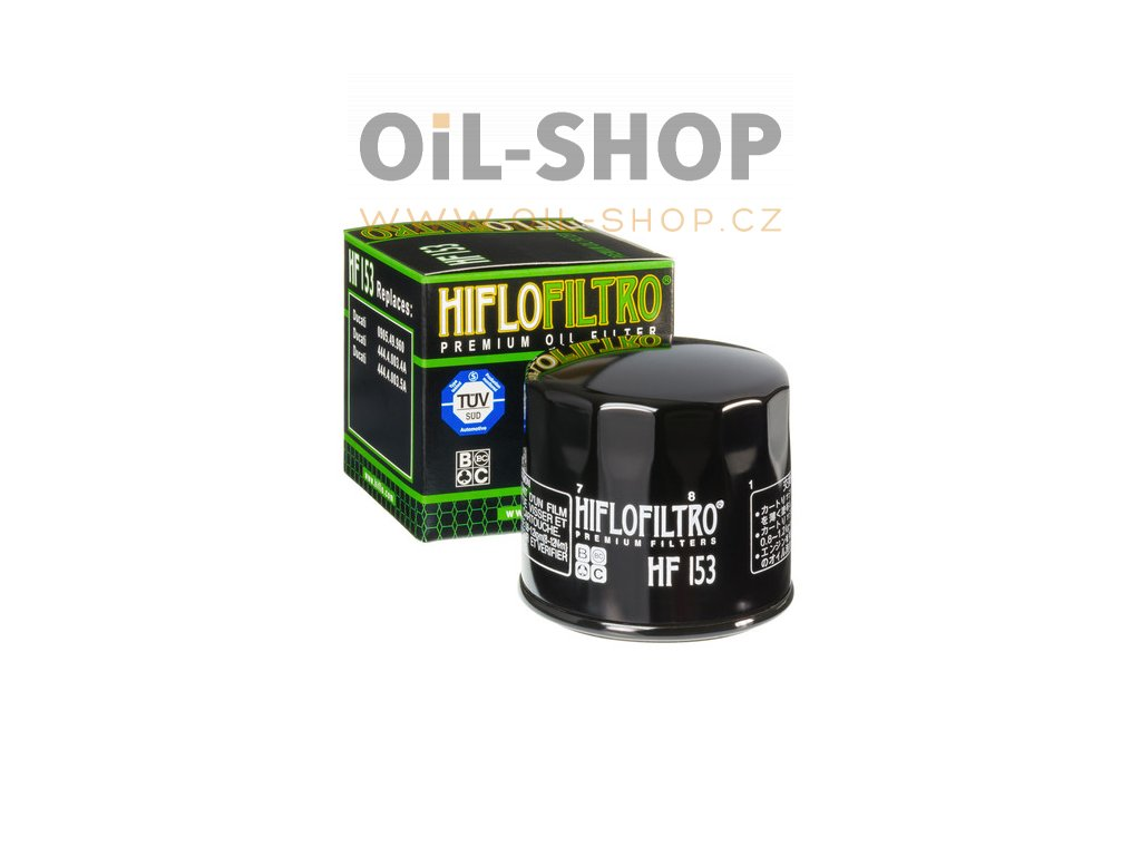 hf 153 olejovy filtr 736 1