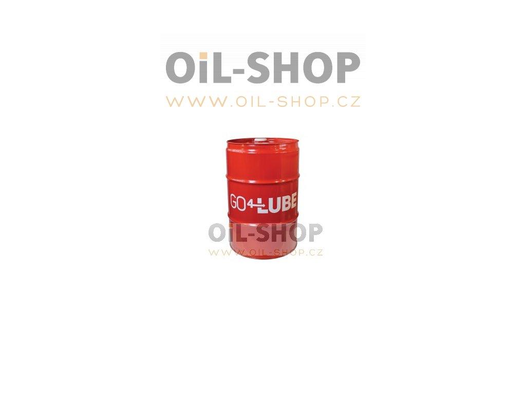 go4lube oil shop.cz