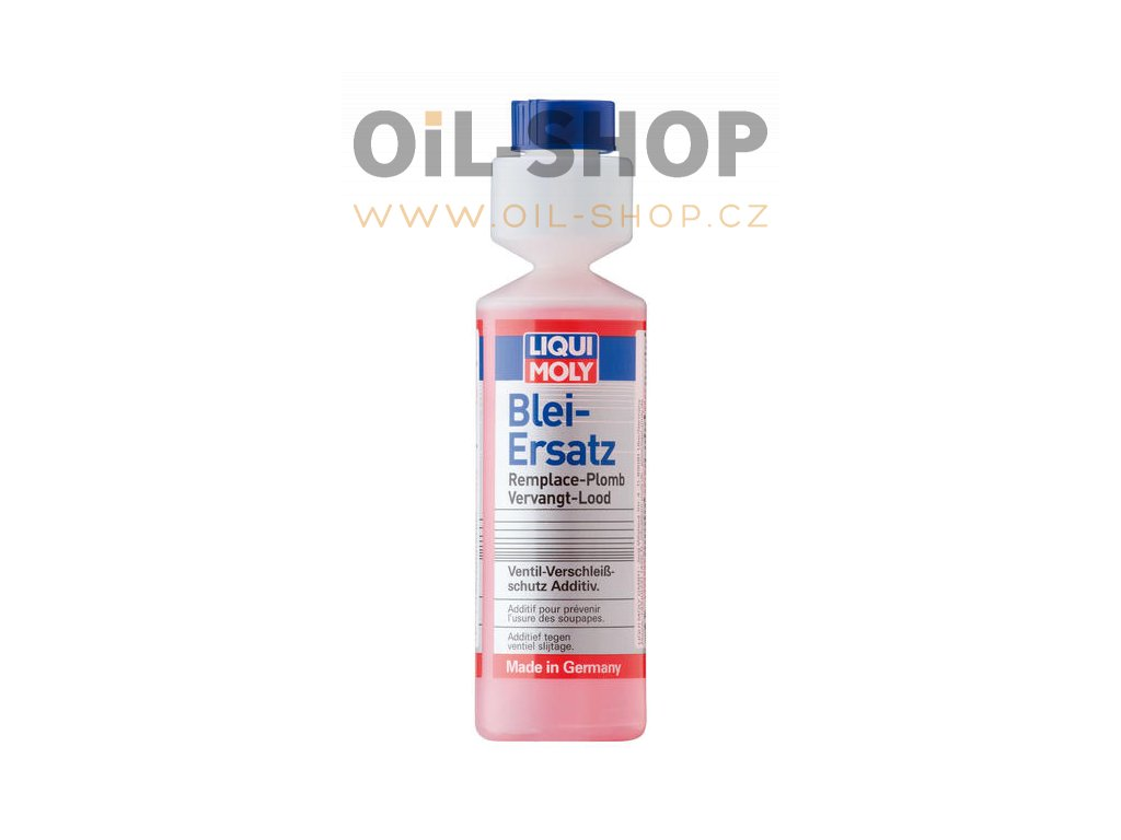 liqui moly oil shop2