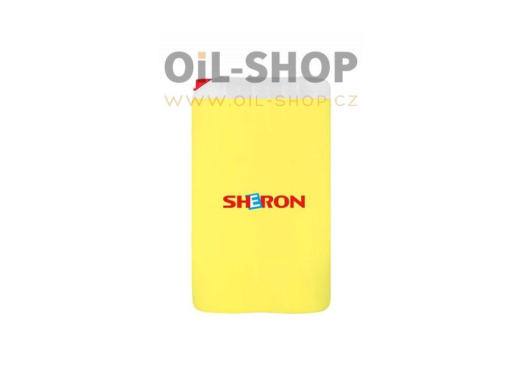 Sheron Antifreeze Antigel  25L