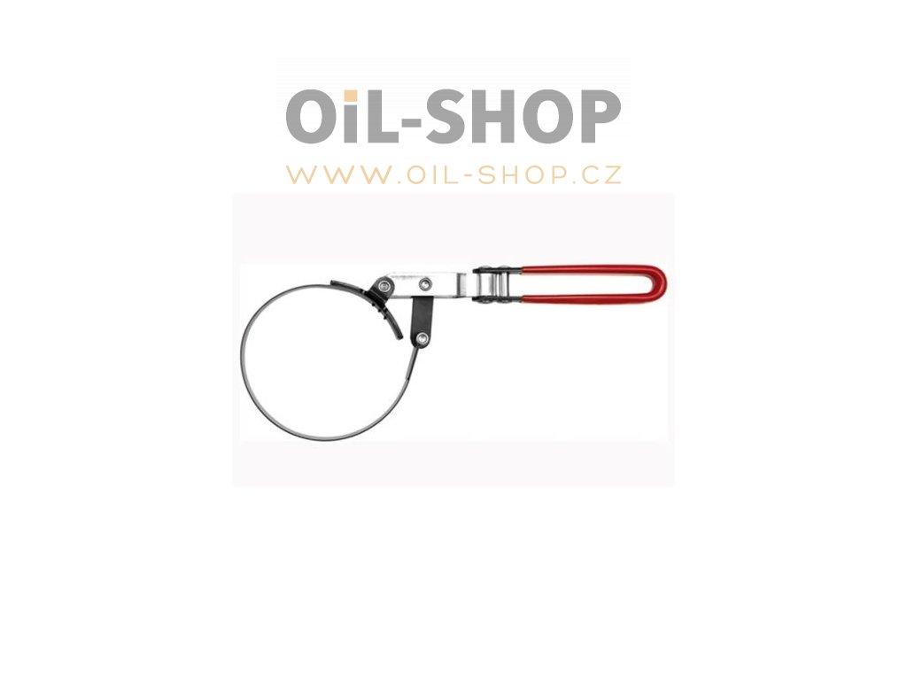 klic na olejovy filtr 60 73mm yt 0820