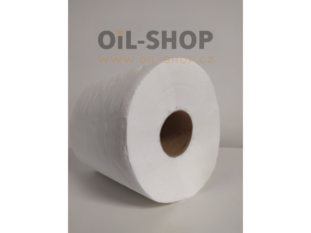 papírové role